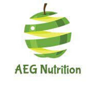 AEG NUTRITION